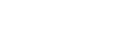 Momentum Artists is an artist management agency.